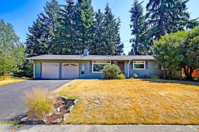 20029 54th Ave W, Lynnwood, WA 98036 (#1164950) :: Windermere Real Estate/East