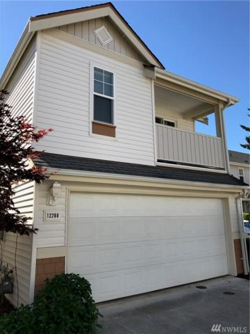 12268 SE 310th Lane #48, Auburn, WA 98092 (#1164962) :: Ben Kinney Real Estate Team