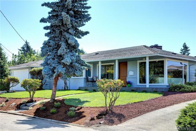 530 Homeland Dr, Edmonds, WA 98020 (#1165000) :: Windermere Real Estate/East