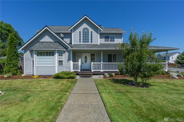 4020 Peters Lane, Anacortes, WA 98221 (#1165021) :: The Craig McKenzie Team