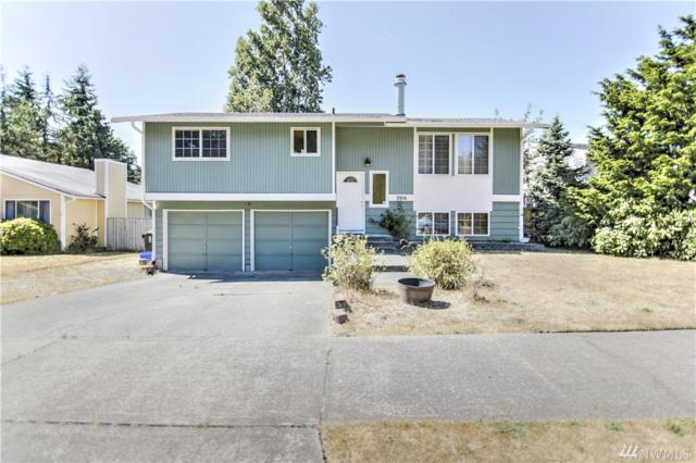 3916 N Highland St, Tacoma, WA 98407 (#1165027) :: Commencement Bay Brokers