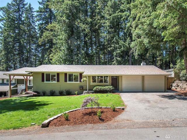 17639 197th Ave NE, Woodinville, WA 98077 (#1165033) :: The Snow Group at Keller Williams Downtown Seattle