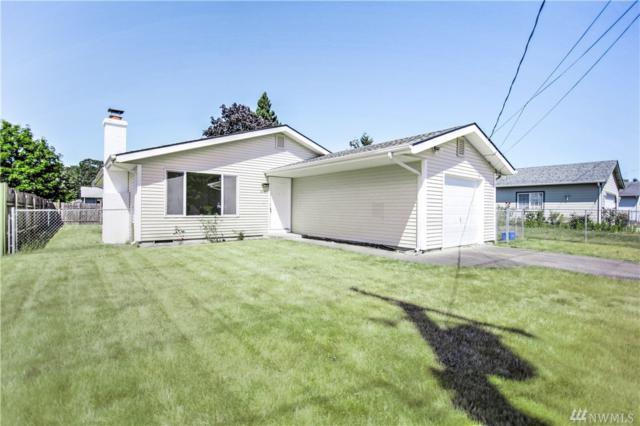 6932 S Madison St, Tacoma, WA 98409 (#1165046) :: The Madrona Group