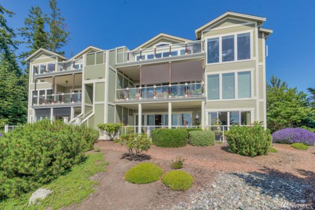 2306 Sundown Ct #101, Anacortes, WA 98221 (#1165049) :: The Craig McKenzie Team