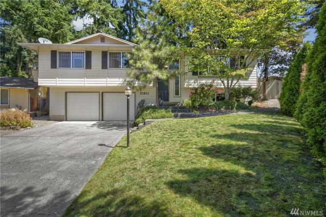 21811 1st Ave W, Bothell, WA 98021 (#1165101) :: Windermere Real Estate/East
