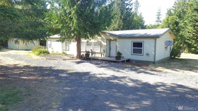 391 Fern Rd, Port Angeles, WA 98362 (#1165104) :: Ben Kinney Real Estate Team