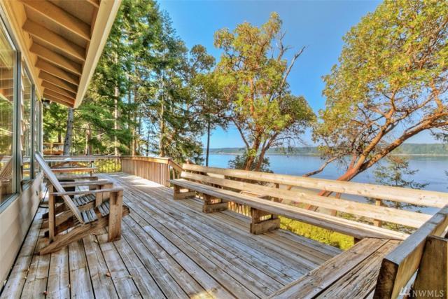318 Herron Lane, Lakebay, WA 98349 (#1165108) :: Ben Kinney Real Estate Team