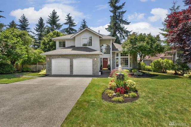 8704 167th Ct E, Puyallup, WA 98375 (#1165109) :: Commencement Bay Brokers
