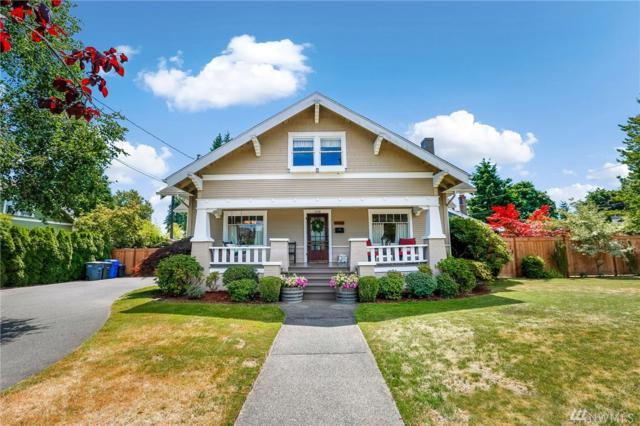 208 5th Ave NW, Puyallup, WA 98371 (#1165133) :: Commencement Bay Brokers