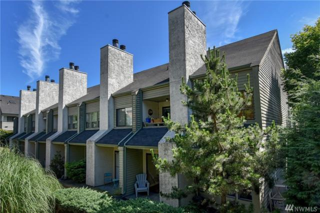 2001 E Yesler Wy #48, Seattle, WA 98122 (#1165153) :: The Madrona Group