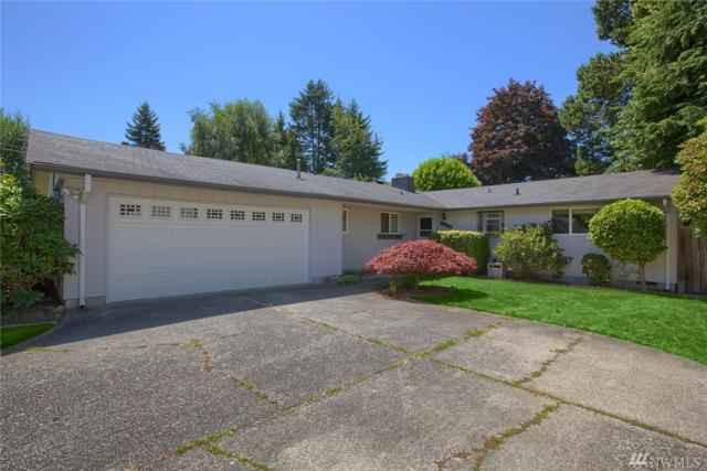 1830 N Lexington St, Tacoma, WA 98406 (#1165161) :: Commencement Bay Brokers
