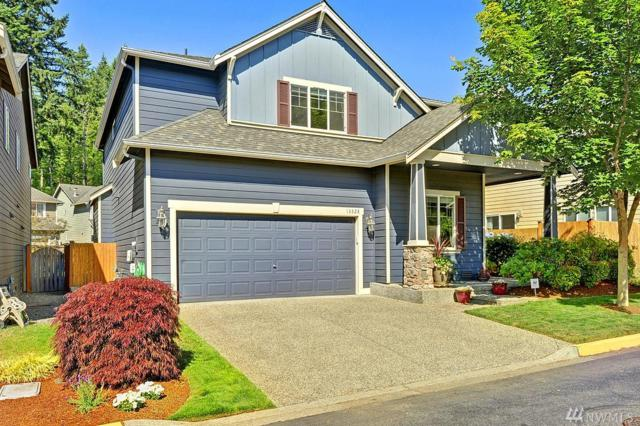 13328 21st Place W, Lynnwood, WA 98087 (#1165190) :: Windermere Real Estate/East