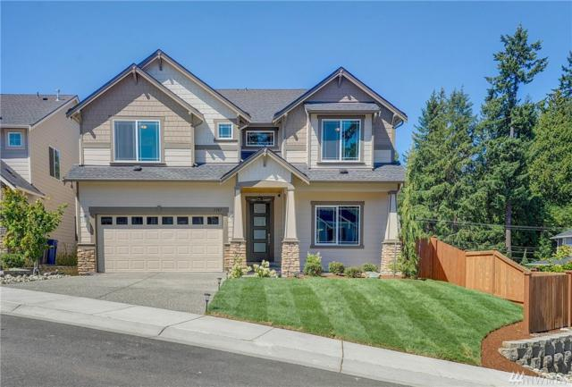 3307 181st St SE, Bothell, WA 98012 (#1165194) :: Windermere Real Estate/East
