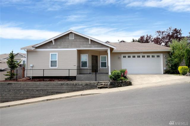 5232 58th Ave W, University Place, WA 98467 (#1165216) :: Commencement Bay Brokers