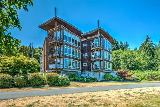 4501 Fidalgo Bay Road, Anacortes, WA 98221 (#1165230) :: The Craig McKenzie Team