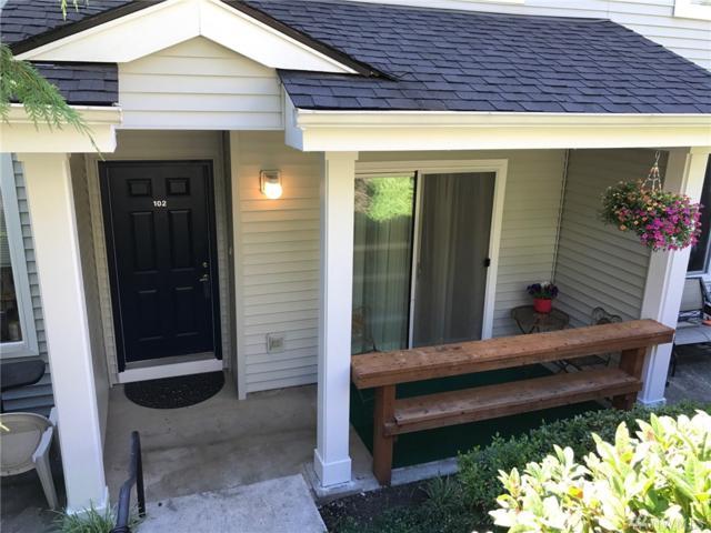 14608 1st Lane NE #102, Duvall, WA 98019 (#1165235) :: Windermere Real Estate/East