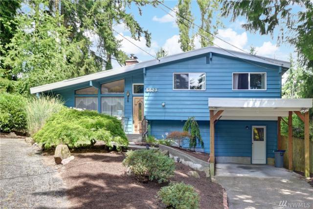 5523 189th St SW, Lynnwood, WA 98036 (#1165238) :: Keller Williams Realty Greater Seattle