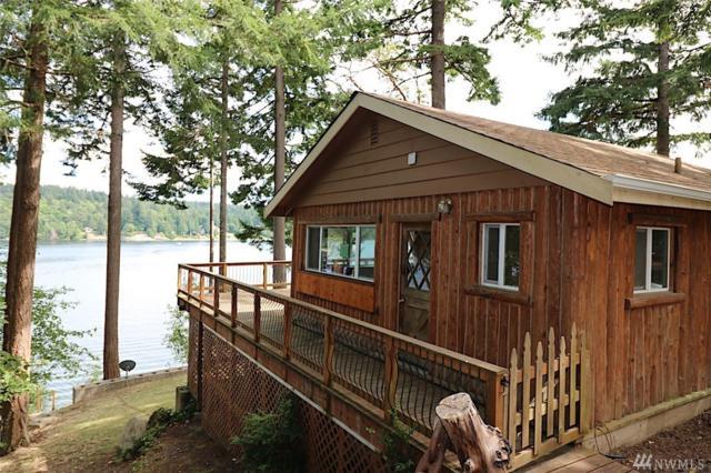 713 E Herron Blvd KP, Lakebay, WA 98349 (#1165246) :: Ben Kinney Real Estate Team