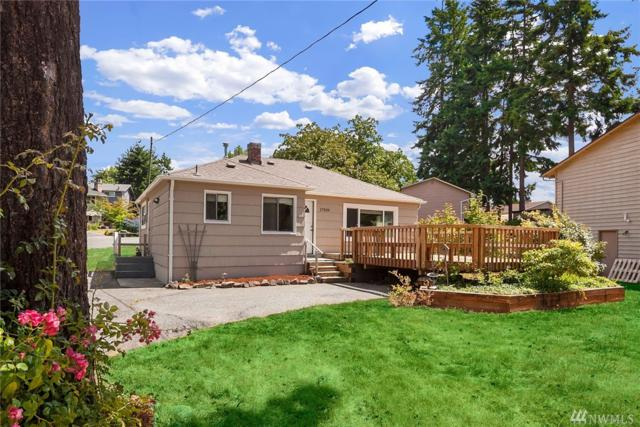 17509 71st Ave W, Edmonds, WA 98026 (#1165253) :: The Snow Group at Keller Williams Downtown Seattle