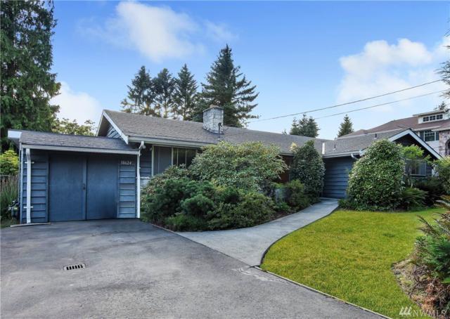 18624 40th Ave W, Lynnwood, WA 98037 (#1165273) :: Keller Williams Realty Greater Seattle