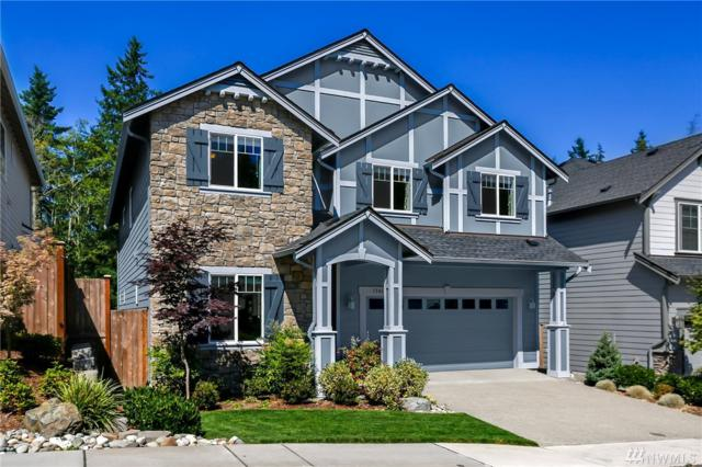 15414 61st Place W, Edmonds, WA 98026 (#1165304) :: Windermere Real Estate/East