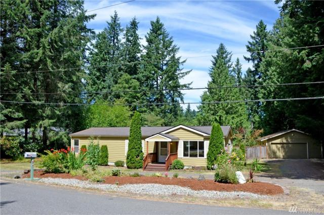 7407 35th St NW, Gig Harbor, WA 98335 (#1165315) :: Commencement Bay Brokers