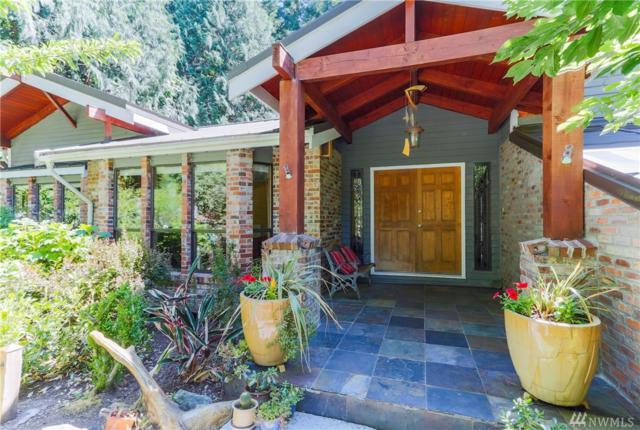 4620 232nd Ave NE, Redmond, WA 98053 (#1165320) :: Windermere Real Estate/East