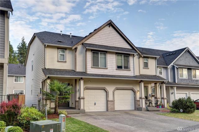 227 NE Miramar Cir, Bremerton, WA 98311 (#1165321) :: Commencement Bay Brokers