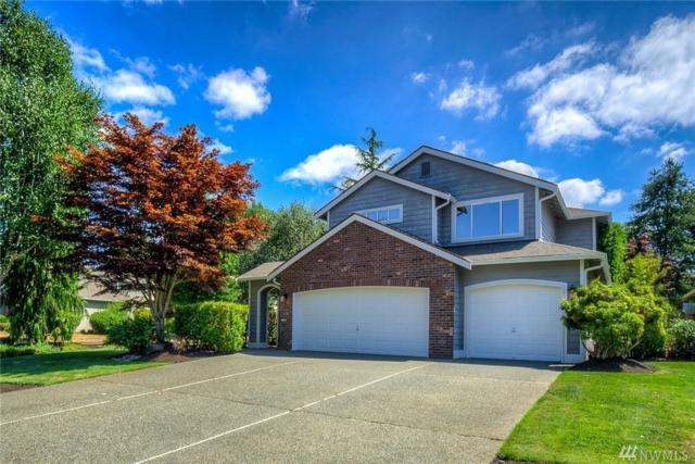 8001 51st Ave SW, Lakewood, WA 98499 (#1165326) :: Ben Kinney Real Estate Team