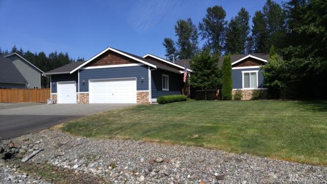 6811 110th Ave NE, Lake Stevens, WA 98258 (#1165329) :: Ben Kinney Real Estate Team