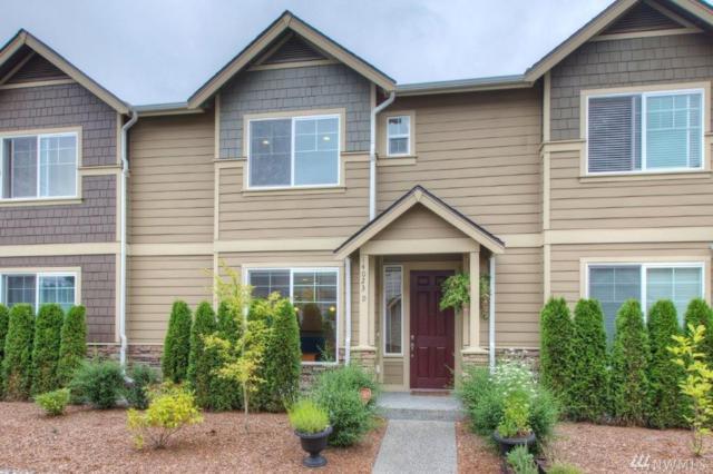 14023 34th Dr SE D, Mill Creek, WA 98012 (#1165354) :: Windermere Real Estate/East