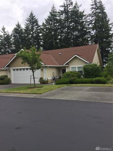 2111 Cascade Ct, Anacortes, WA 98221 (#1165355) :: The Craig McKenzie Team