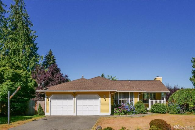 14625 2nd Place NE, Duvall, WA 98019 (#1165357) :: Windermere Real Estate/East