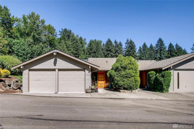 232 168th Ave NE, Bellevue, WA 98008 (#1165365) :: Keller Williams Realty Greater Seattle