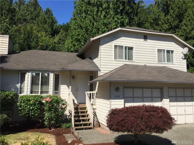 2128 164th Place SE, Bothell, WA 98012 (#1165373) :: Windermere Real Estate/East