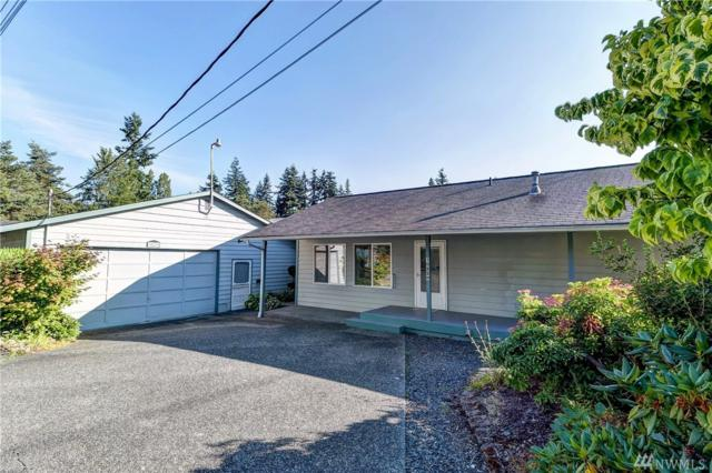 10229 Holly Dr, Everett, WA 98204 (#1165385) :: Windermere Real Estate/East