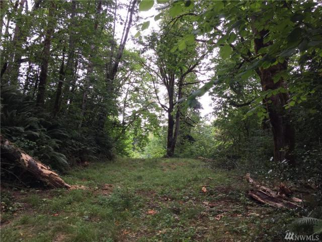 1640 Kalama River Rd, Kalama, WA 98625 (#1165395) :: Ben Kinney Real Estate Team