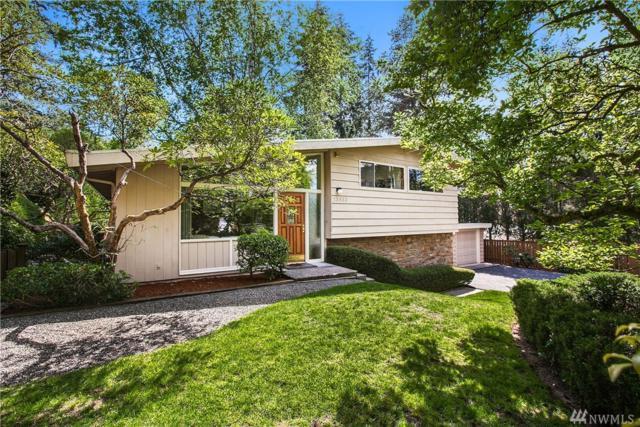 13663 SE 37th St, Bellevue, WA 98006 (#1165399) :: The Eastside Real Estate Team
