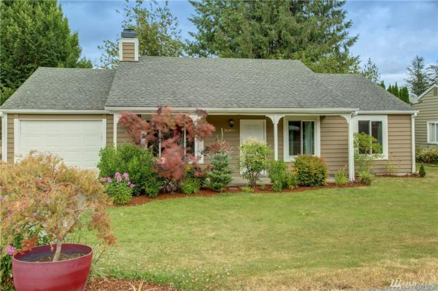 26806 NE Bird St, Duvall, WA 98019 (#1165415) :: Windermere Real Estate/East