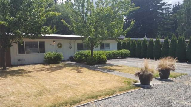 23421 78th Ave W, Edmonds, WA 98026 (#1165539) :: The Snow Group at Keller Williams Downtown Seattle