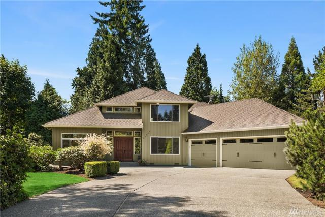 23628 75th Ave SE, Woodinville, WA 98072 (#1165547) :: The Snow Group at Keller Williams Downtown Seattle
