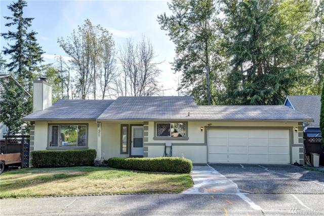22307 122nd Ave SE, Kent, WA 98031 (#1165562) :: Keller Williams Realty Greater Seattle