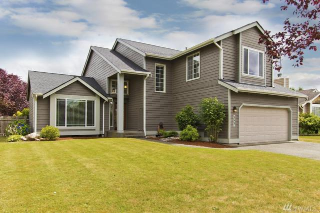 365 Randall Place, Enumclaw, WA 98022 (#1165574) :: Kimberly Gartland Group