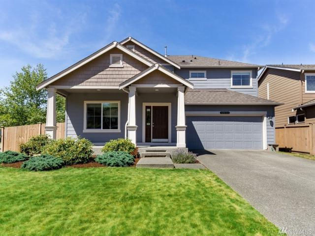12914 81st Av Ct E, Puyallup, WA 98373 (#1165613) :: Mosaic Home Group