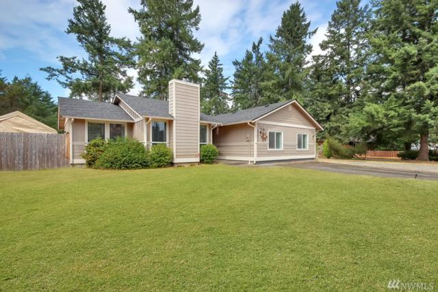 23802 65th Av Ct E, Graham, WA 98338 (#1165614) :: Mosaic Home Group