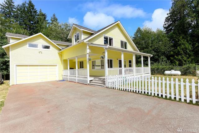 106 Poplar St, Port Orchard, WA 98366 (#1165622) :: The DiBello Real Estate Group