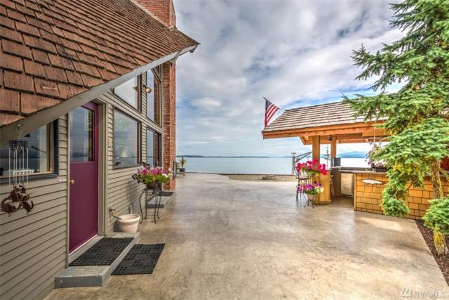 809 E Port Susan Terrace Rd, Camano Island, WA 98282 (#1165704) :: The Craig McKenzie Team