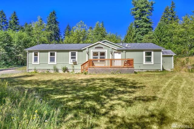 16729 NW Seabeck Holly Rd, Seabeck, WA 98380 (#1165748) :: Better Homes and Gardens Real Estate McKenzie Group