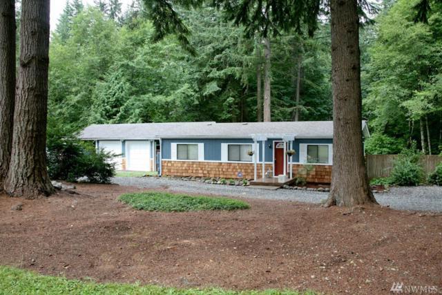 15233 Tiger Mountain Rd SE, Issaquah, WA 98027 (#1165764) :: The Vija Group - Keller Williams Realty