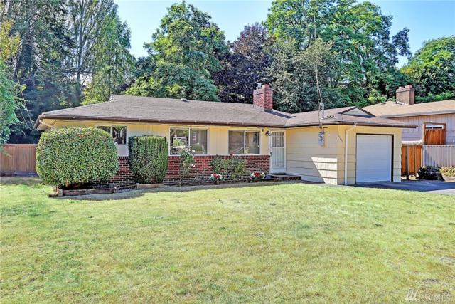 14631 6th Ave SW, Burien, WA 98166 (#1165778) :: Keller Williams Realty Greater Seattle